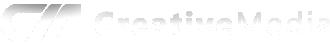 CM-web-logo_white