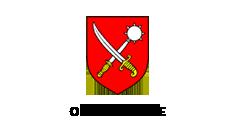 Općina Čavle