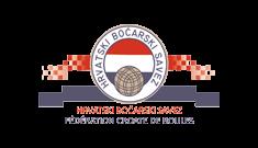 Hrvatski boćarski savez